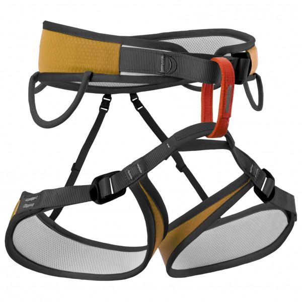 Rock Empire - Streak Easy - Climbing harness