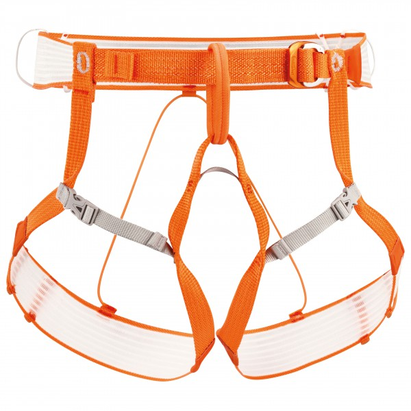 Petzl - Altitude - Climbing harness