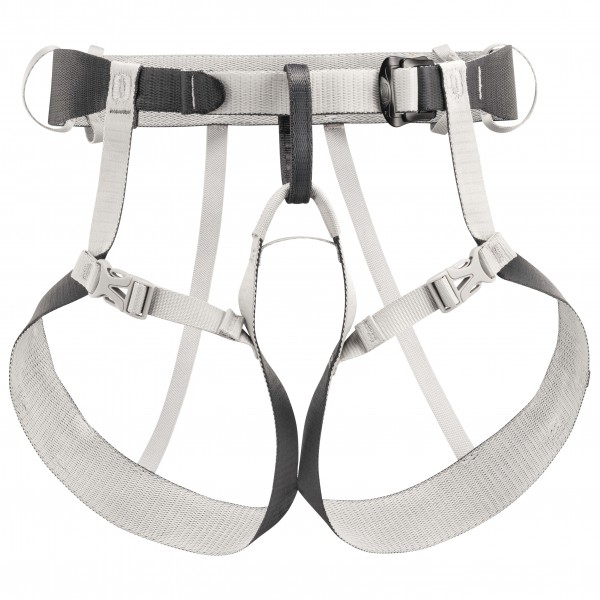 Petzl - Tour - Climbing harness