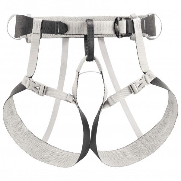Petzl - Tour - Climbing harness