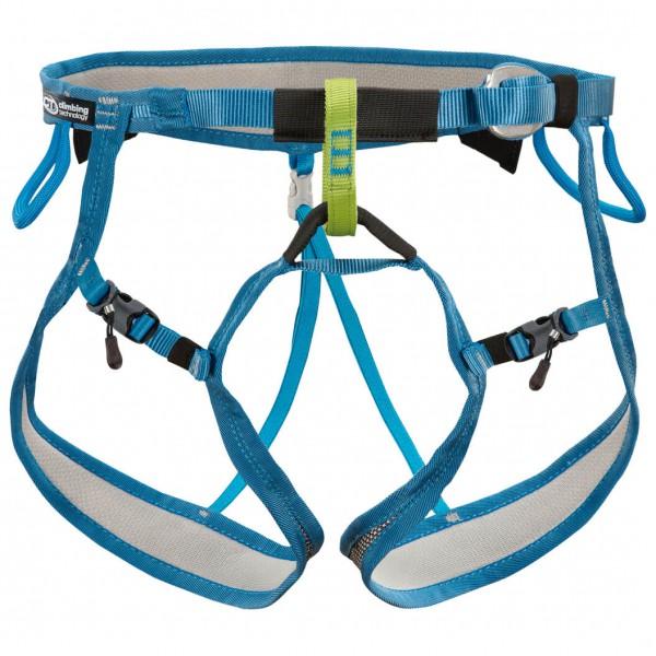 Climbing Technology - Tami - Harnais d'escalade