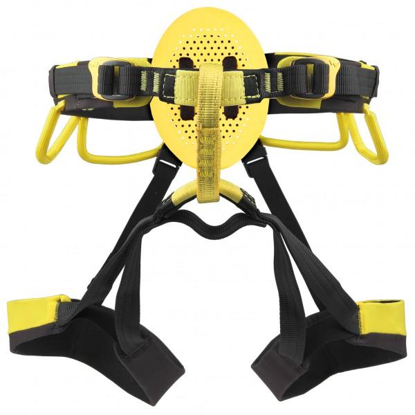 Grivel - Apollo mit Shield - Climbing harness