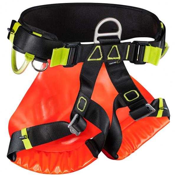 Edelrid - Iguazu II - Climbing harness