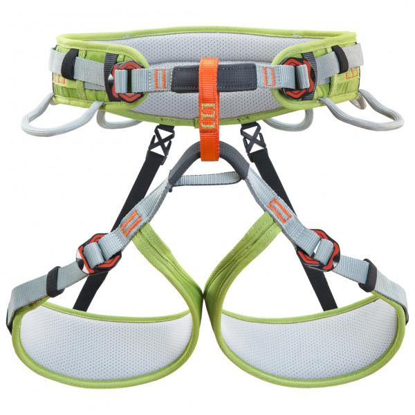 Climbing Technology - Ascent - Klatresele