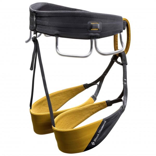 Zone - Climbing harness