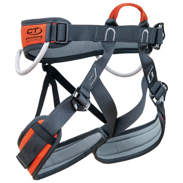Climbing Technology - Explorer - Kiipeilyvaljaat