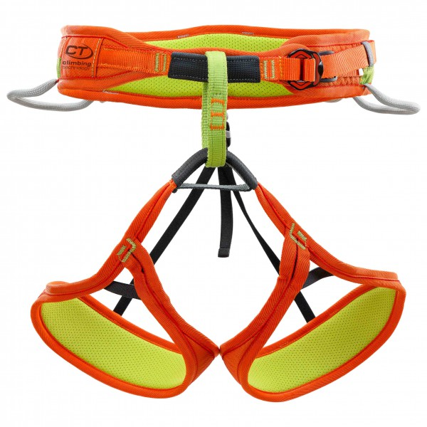 Climbing Technology - On-Sight - Klatresele