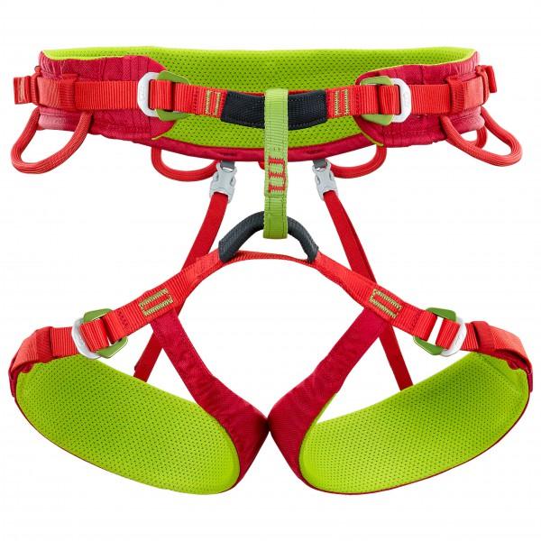 Climbing Technology - Women's Anthea Seat Harness - Klatresele