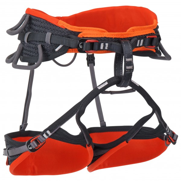 Wild Country - Syncro - Climbing harness