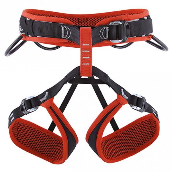 Stubai - Triple Sportklettergurt - Climbing harness