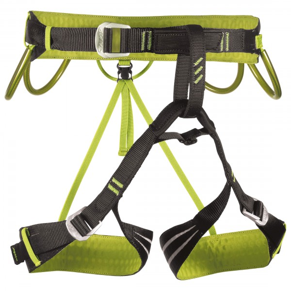 Camp - Alpine Flash - Climbing harness