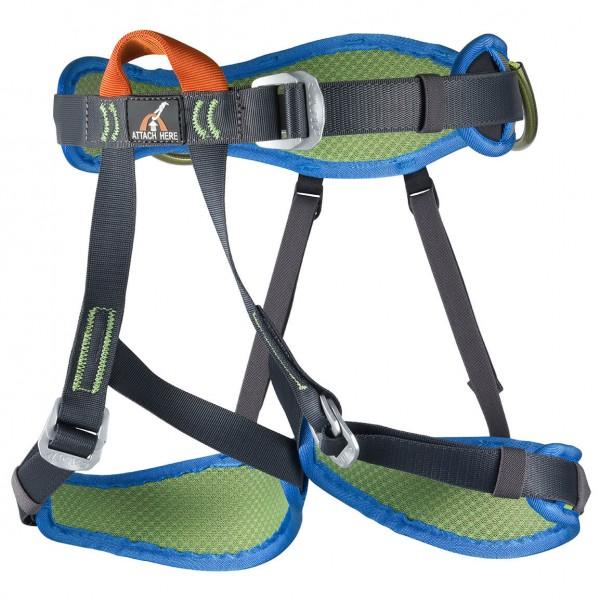 Camp - Topaz - Climbing harness