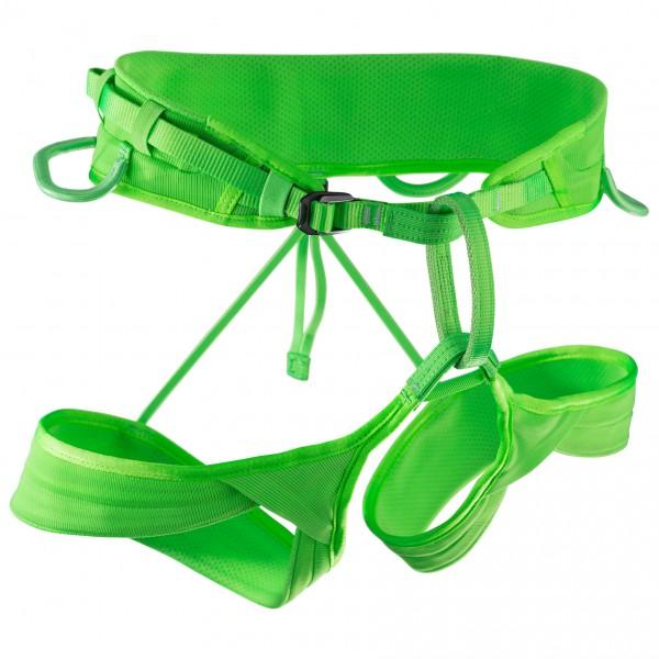 Edelrid - Ace Ambassador - Climbing harness
