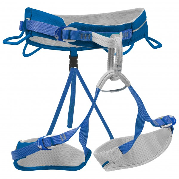 Skylotec - Granite Sport / Allround - Climbing harness
