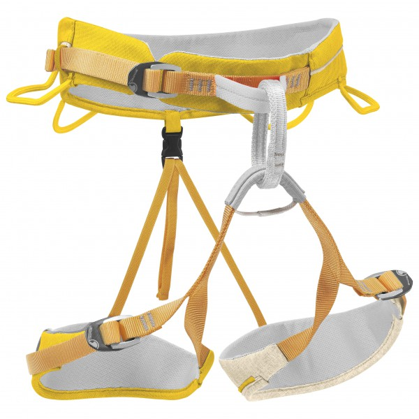 Women's Granite Sport / Allround - Climbing harness