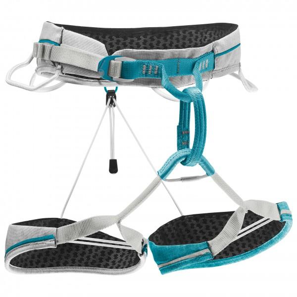 Skylotec - Women's Limestone Sport - Climbing harness