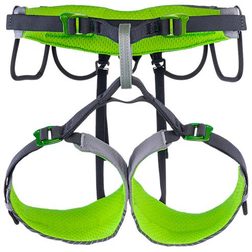 Beal - Shadow Soft - Climbing harness