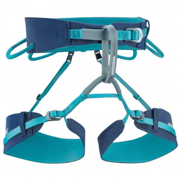 3B Slight - Climbing harness