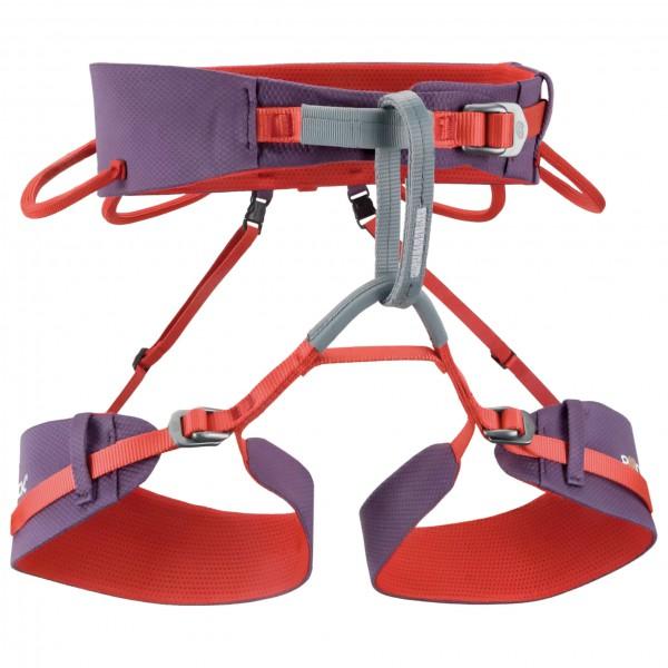 Rock Empire - 3B Slight Woman - Climbing harness