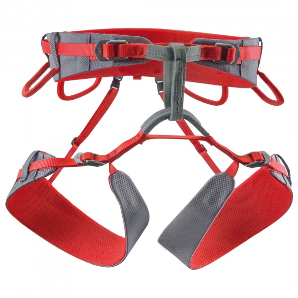 Rock Empire - 4B Slight - Climbing harness