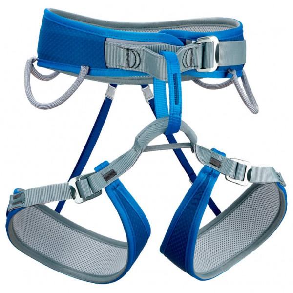 Rock Empire - Streak - Climbing harness