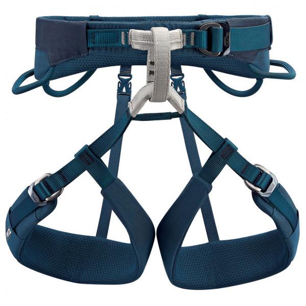 Adjama - Climbing harness