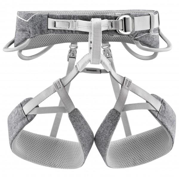 Petzl - Sama - Climbing harness