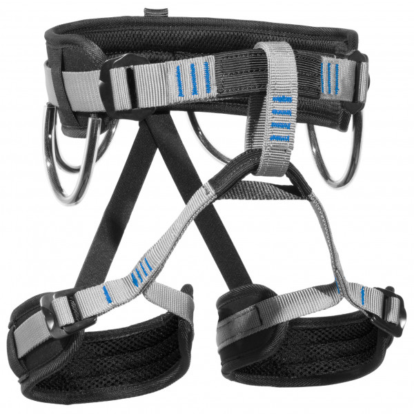 LACD - Harness Start - Climbing harness