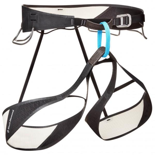 Vision - Climbing harness