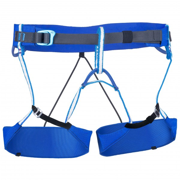 Beal - Snow Guide - Climbing harness