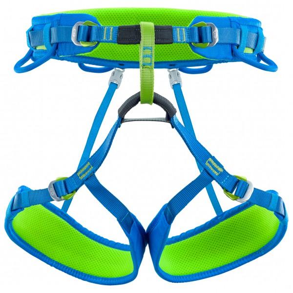 Climbing Technology - Wall Seat Harness - Kiipeilyvaljaat