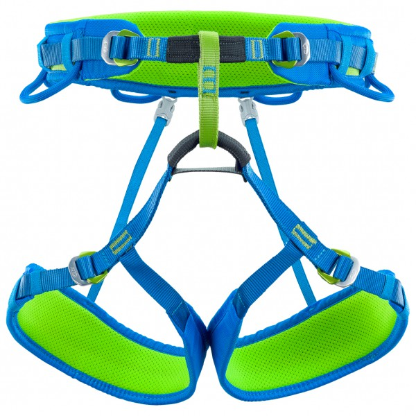 Climbing Technology - Wall Seat Harness - Klimgordel