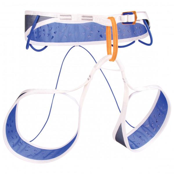 Blue Ice - Addax Harness - Klatresele