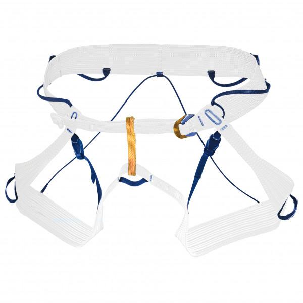 Choucas Harness - Climbing harness