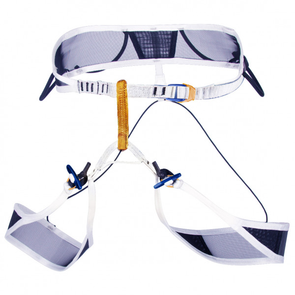 Blue Ice - Choucas Pro Harness - Klimgordel