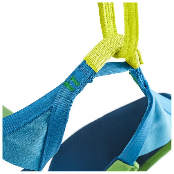 Jay - Climbing harness