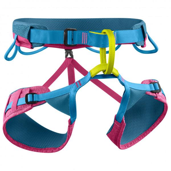Jayne - Climbing harness