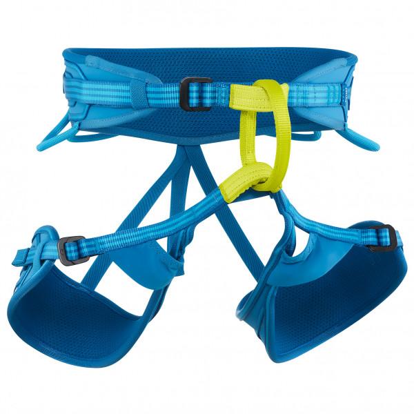 Orion - Climbing harness