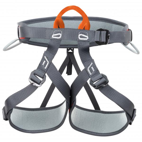 Climbing Technology - Explorer Harness - Klatresele