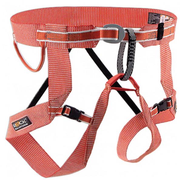 Superlight - Climbing harness