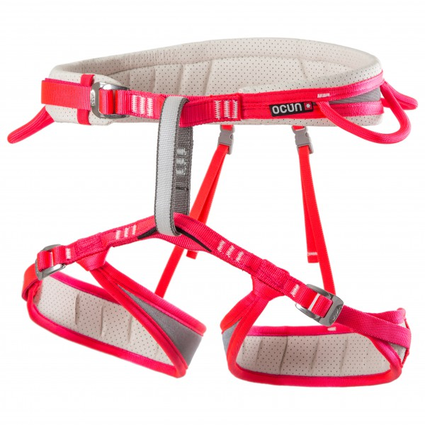 Ocun - Women's Neon 3 - Climbing harness