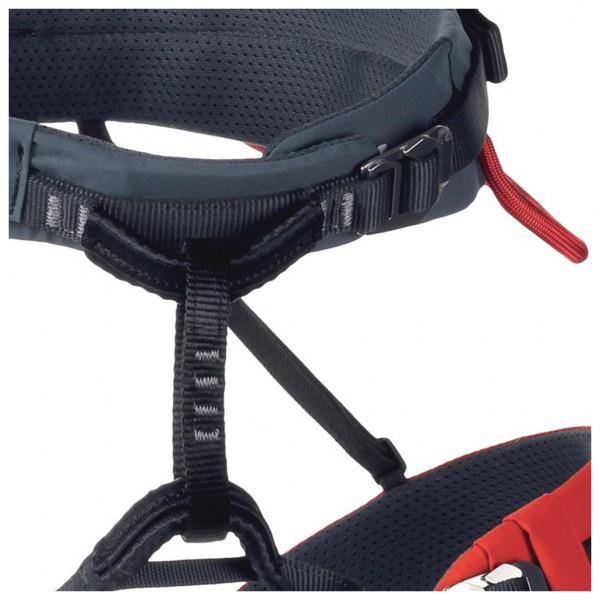 Garnet - Climbing harness