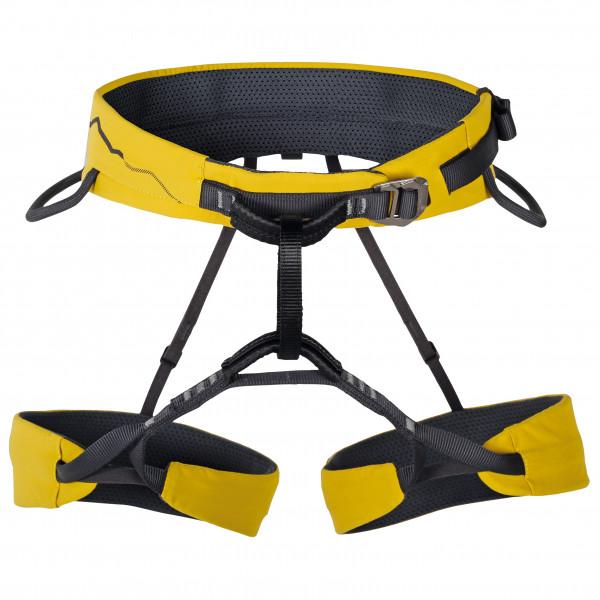 Singing Rock - Onyx - Climbing harness