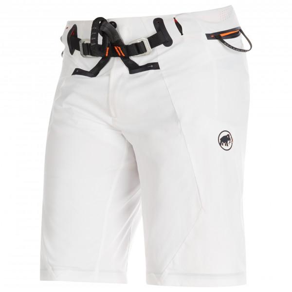 Mammut - Realization Shorts 2.0 - Climbing harness