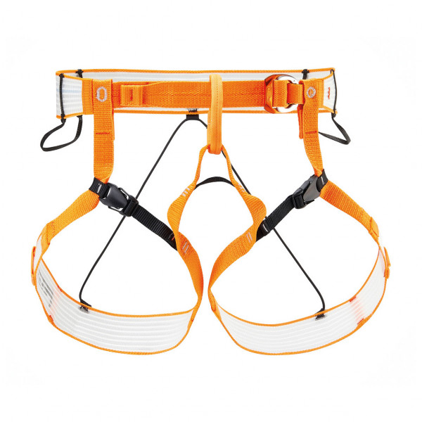 Altitude - Climbing harness