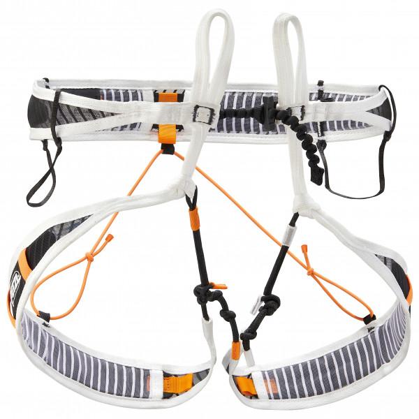 Fly - Climbing harness