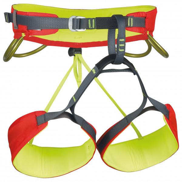 Camp - Energy - Climbing harness