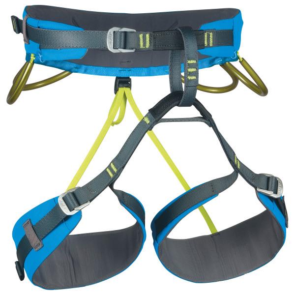 Energy CR 3 - Climbing harness