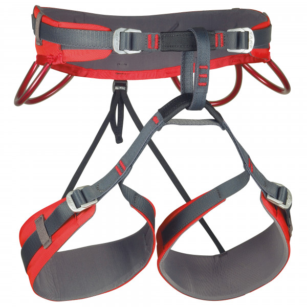Energy CR 4 - Climbing harness