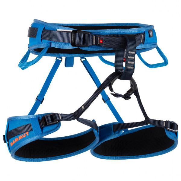 Mammut - Ophir 3 Slide - Climbing harness